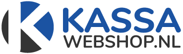 Kassa webshop