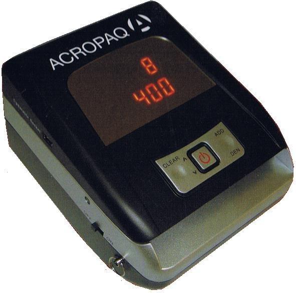 Acropaq AT 110