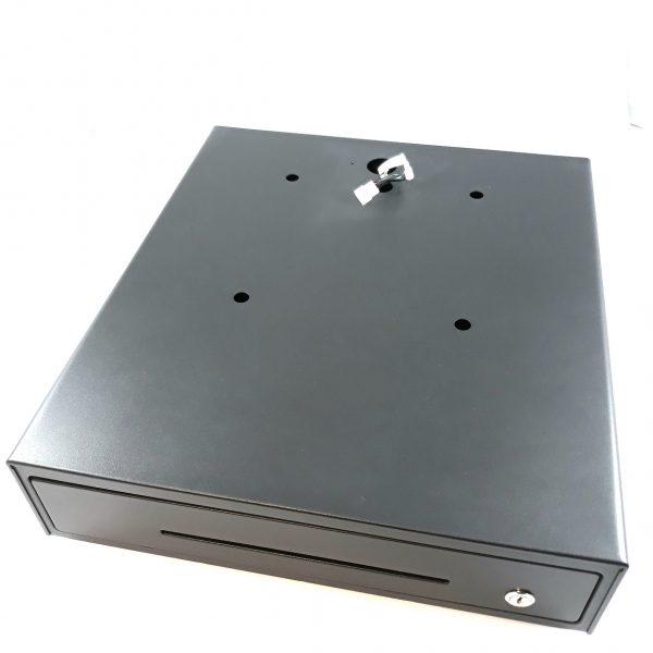 Casio Lade DL-2908