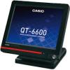 Casio QT-6600