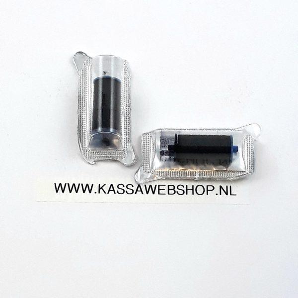 Inktrol UNO AC5600 AC 5700 Prijzentang