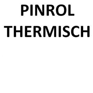 Pinrol Thermisch
