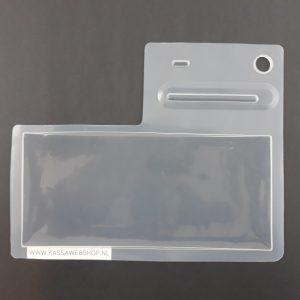 Wetcover Casio CE 4050
