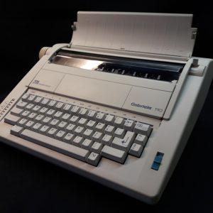 ta-schrijfmachine-model-gabriele-110