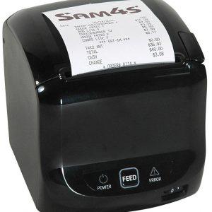 giant-printer-100