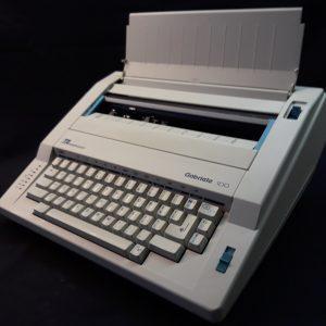 ta/gabriele-schrijfmachine-model-100