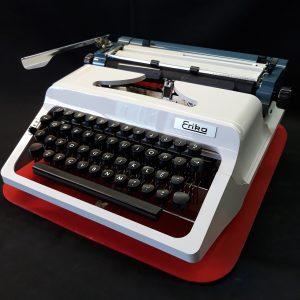 erika-34-schrijfmachine