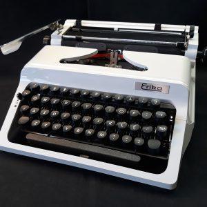 erika-44-schrijfmachine