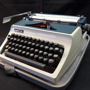 vendex-1000-schrijfmachine